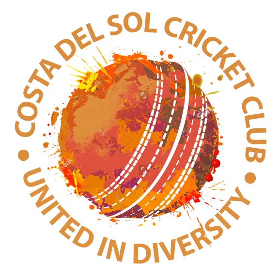COSTA  DEL SOL CRICKET